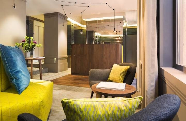 04-hotel-sophie-germain-a-paris