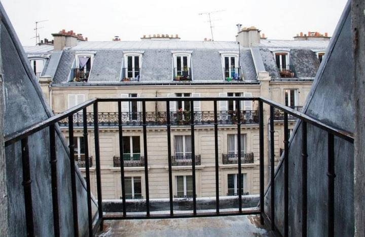 06-hotel-sophie-germain-a-paris