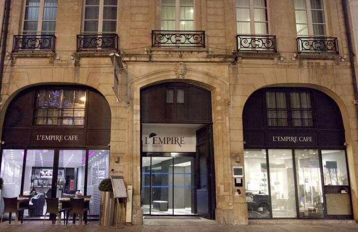 17-hotel-l-empire-paris